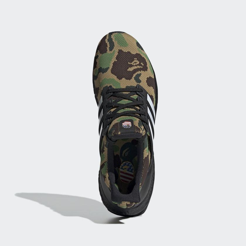06-adidas-ultra-boost-4-0-bape-green-camo-f35097