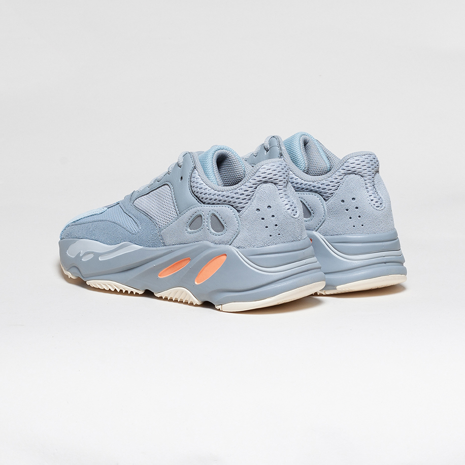06-adidas-yeezy-boost-700-inertia-eg7597