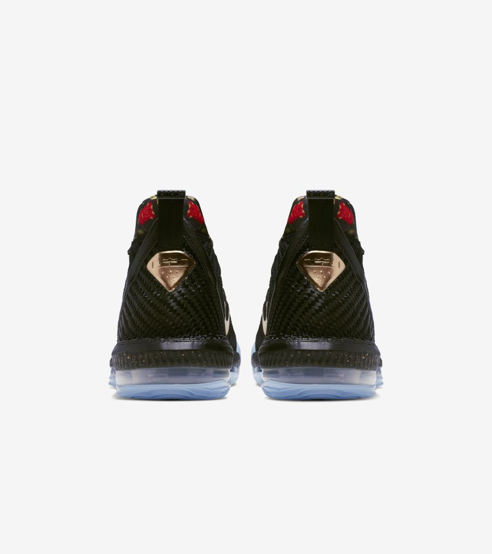06-nike-lebron-16-watch-kings-throne-ci1518-001