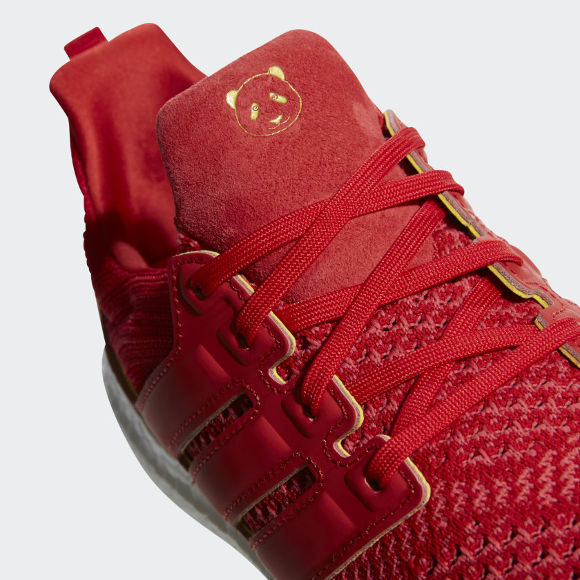 07-adidas-ultraa-boost-eddie-huang-chinese-new-year-f36426