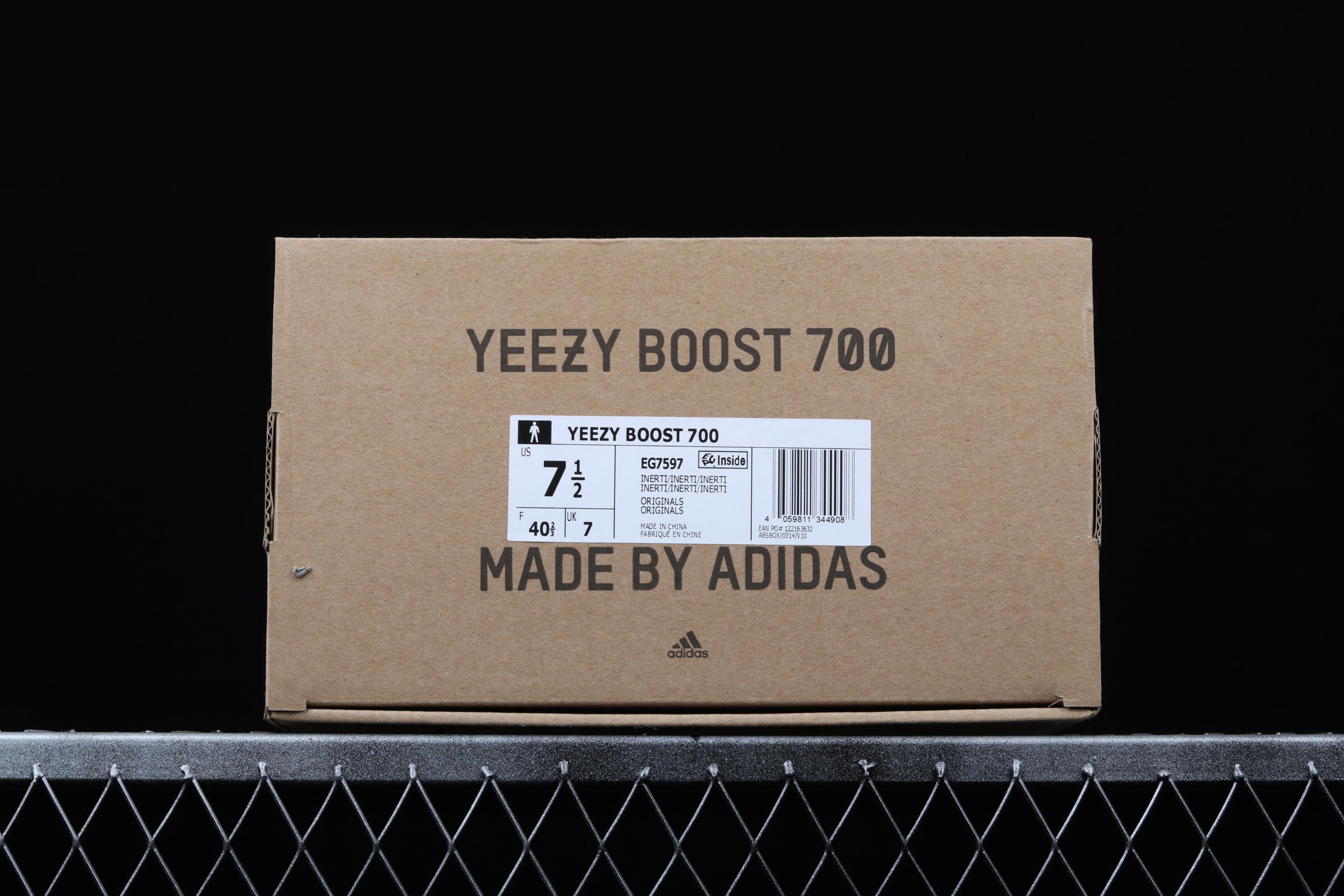 07-adidas-yeezy-boost-700-inertia-eg7597