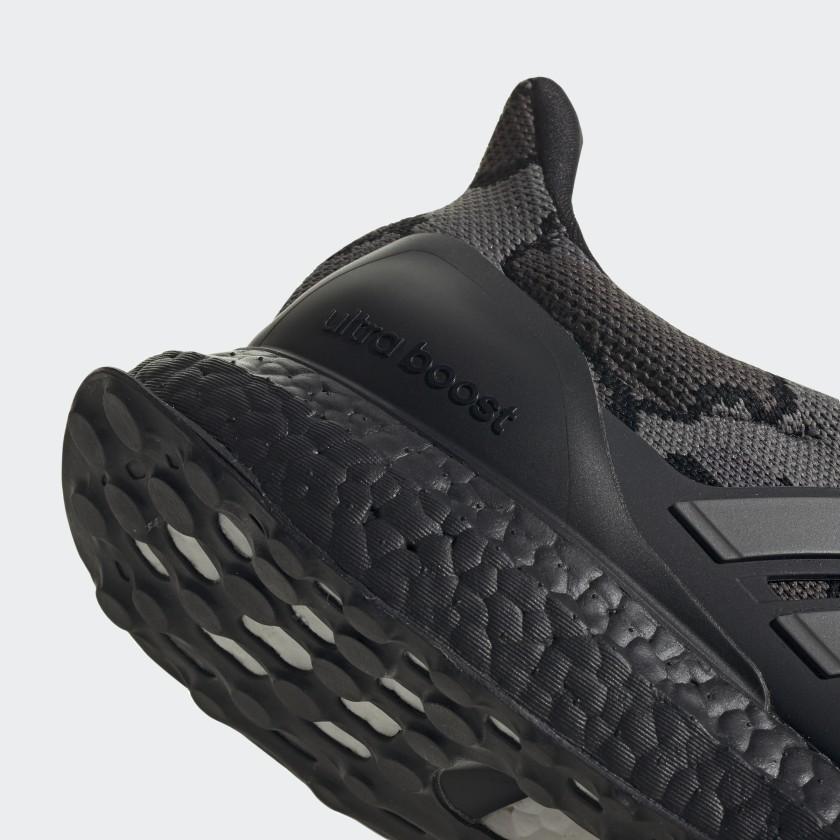 08-adidas-ultra-boost-4-0-bape-black-camo-g54784