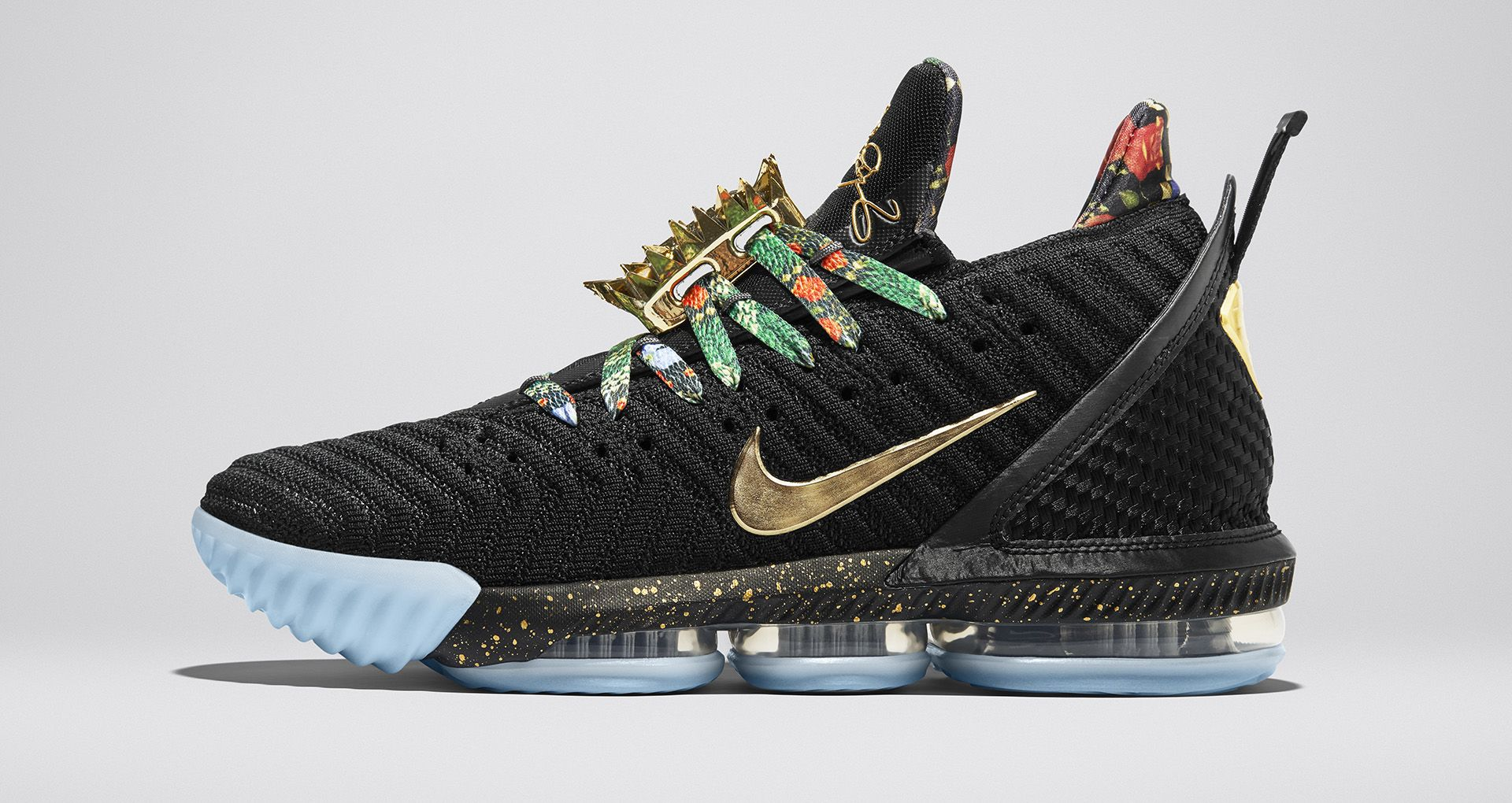 08-nike-lebron-16-watch-kings-throne-ci1518-001