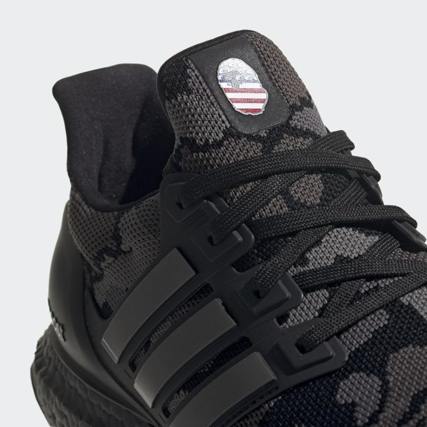 09-adidas-ultra-boost-4-0-bape-black-camo-g54784