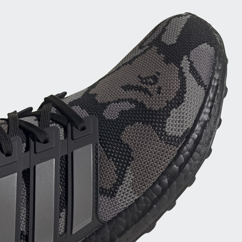 10-adidas-ultra-boost-4-0-bape-black-camo-g54784