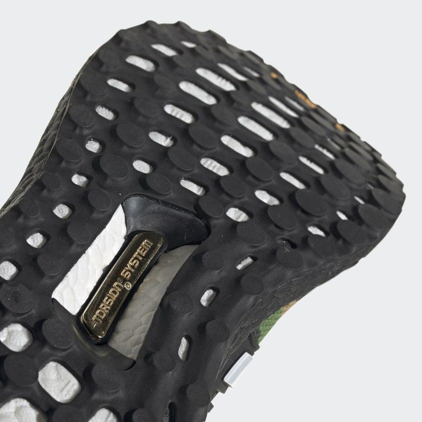 10-adidas-ultra-boost-4-0-bape-green-camo-f35097
