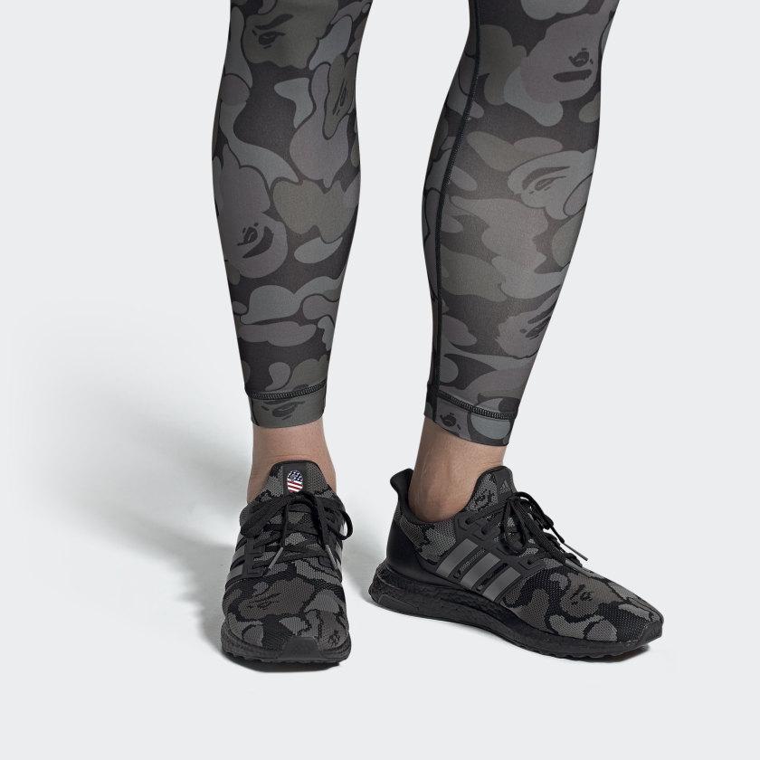 11-adidas-ultra-boost-4-0-bape-black-camo-g54784