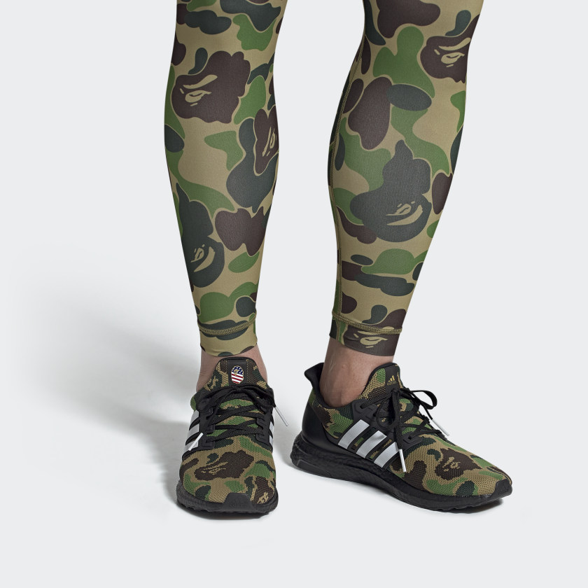 11-adidas-ultra-boost-4-0-bape-green-camo-f35097
