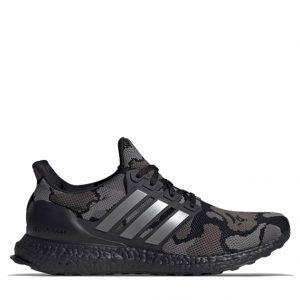 adidas-ultra-boost-4-0-bape-black-camo-g54784