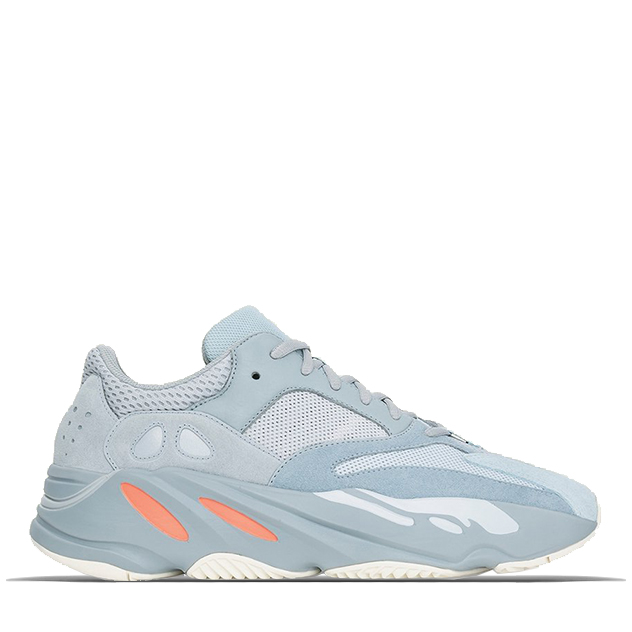 adidas-yeezy-boost-700-inertia-eg7597