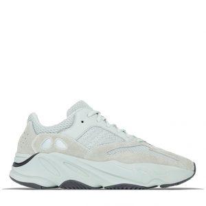 adidas-yeezy-boost-700-salt-eg7487