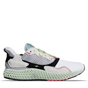 adidas-zx-4000-4d-grey-b42203