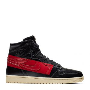air-jordan-1-high-couture-bq6682-006