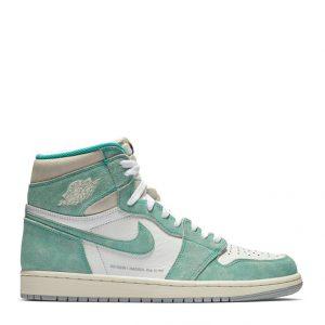 air-jordan-1-high-og-turbo-green-555088-311