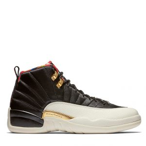 air-jordan-12-chinese-new-year-ci2977-006