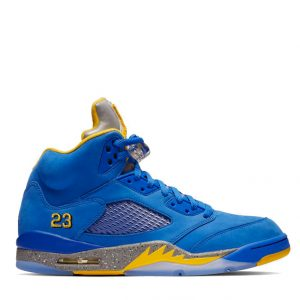 air-jordan-5-laney-varsity-royal-cd2720-400