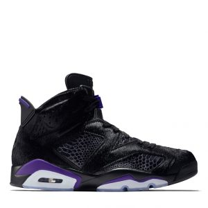 air-jordan-6-nrg-social-status-pony-hair-ar2257-005