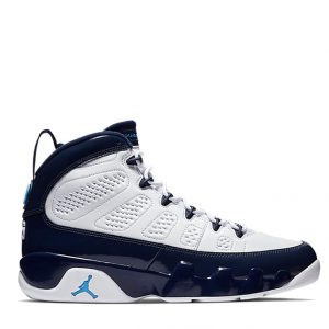 air-jordan-9-midnight-navy-302370-145