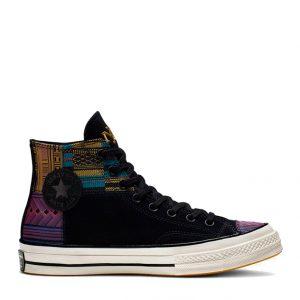nike-converse-chuck-70-high-bhm-patchwork-165556c-001