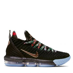 nike-lebron-16-watch-kings-throne-ci1518-001