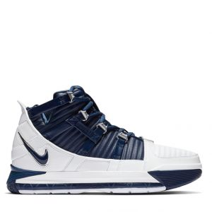 nike-zoom-lebron-iii-midnight-navy-ao2434-103