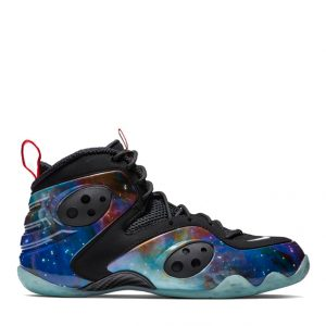 nike-zoom-rookie-galaxy-ci2120-001
