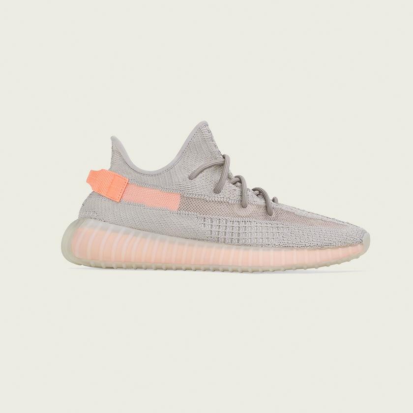 01-adidas-yeezy-boost-350-v2-trfrm-eg7492