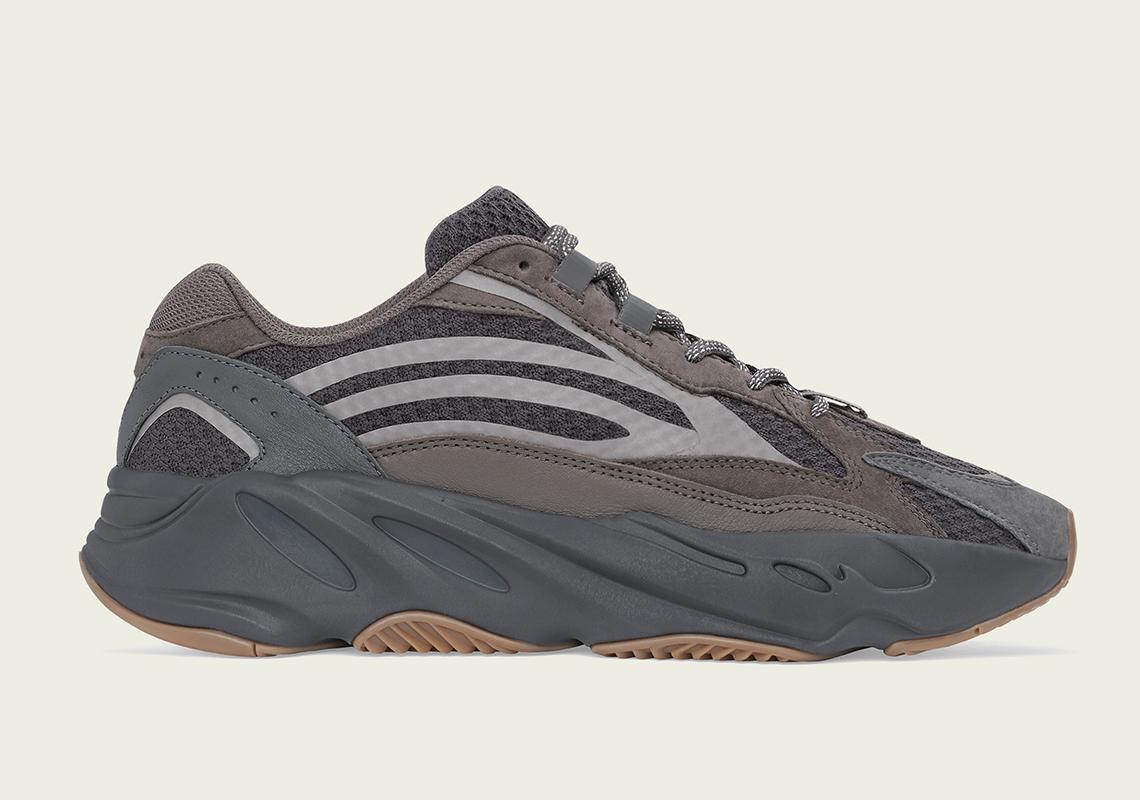 01-adidas-yeezy-boost-700-geode-eg6860