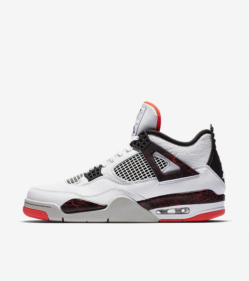 01-air-jordan-4-pale-citron-308497-116