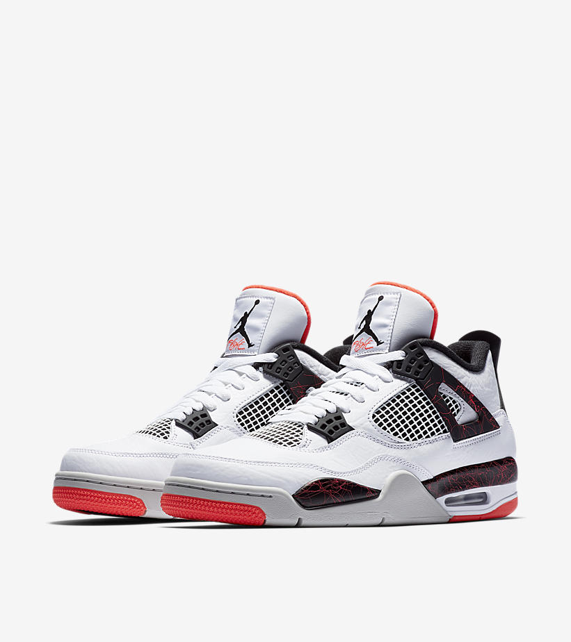 02-air-jordan-4-pale-citron-308497-116