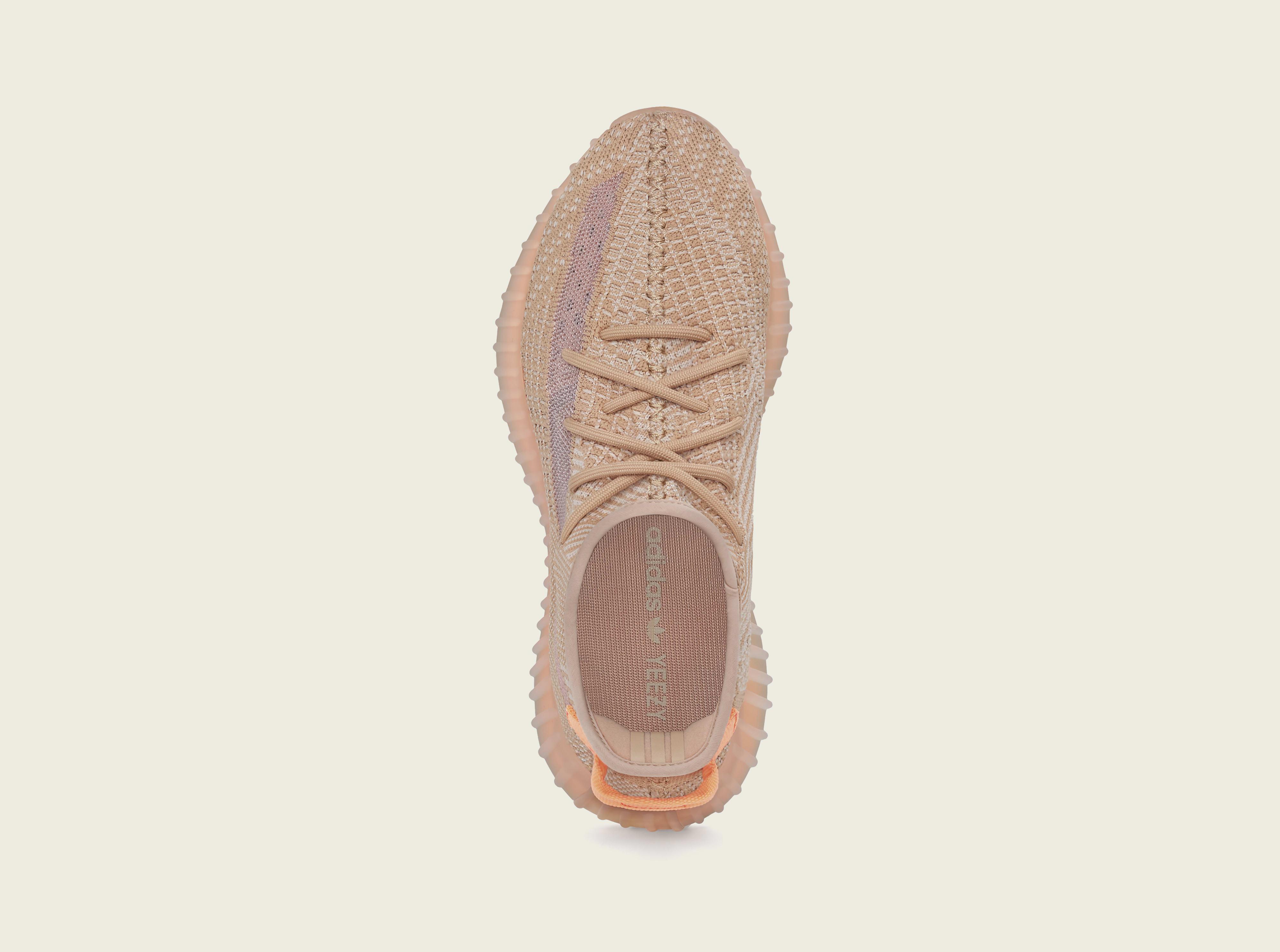 03-adidas-yeezy-boost-350-v2-clay-eg7490