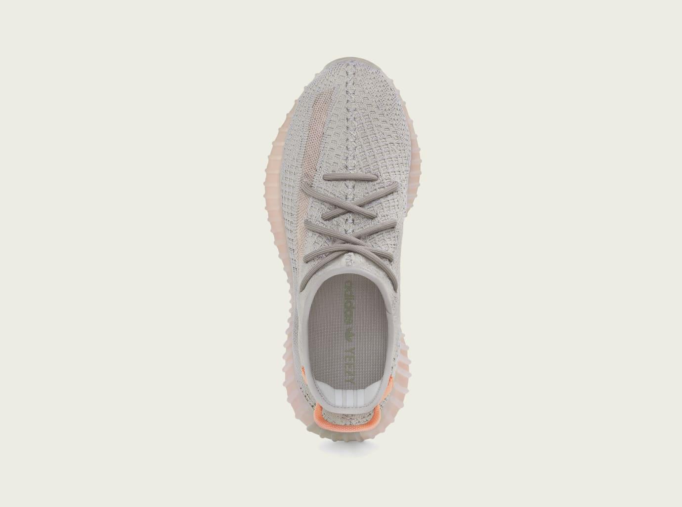 03-adidas-yeezy-boost-350-v2-trfrm-eg7492
