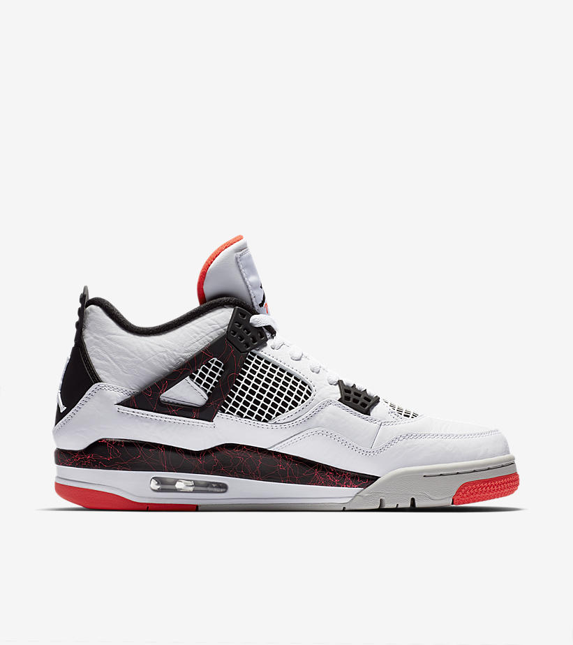 03-air-jordan-4-pale-citron-308497-116