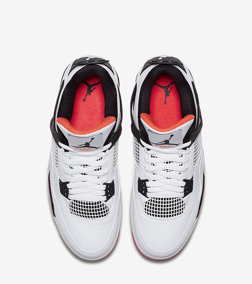 04-air-jordan-4-pale-citron-308497-116