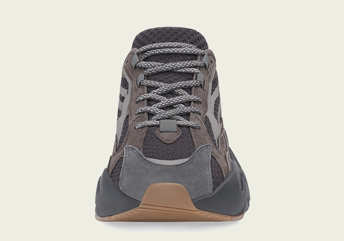 05-adidas-yeezy-boost-700-geode-eg6860