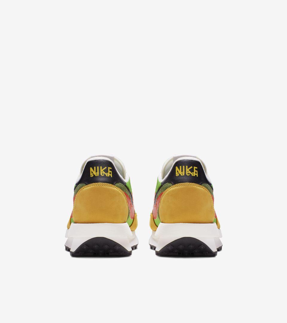06-nike-ldv-waffle-sacai-green-gusto-bv0073-300