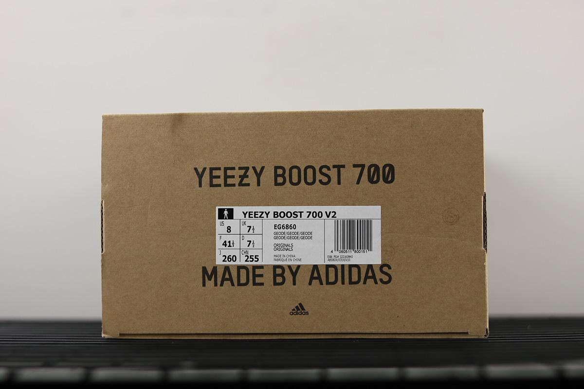 07-adidas-yeezy-boost-700-geode-eg6860