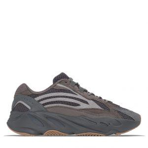 adidas-yeezy-boost-700-geode-eg6860