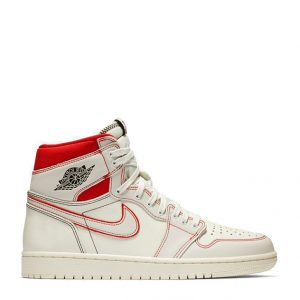air-jordan-1-high-og-phantom-555088-160