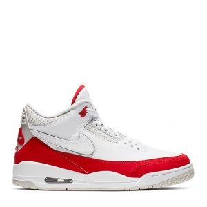 air-jordan-3-tinker-hatfield-cj0939-100