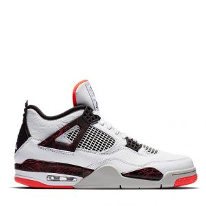 air-jordan-4-pale-citron-308497-116