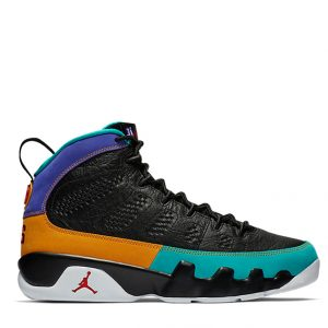 air-jordan-9-dream-it-do-it-302370-065
