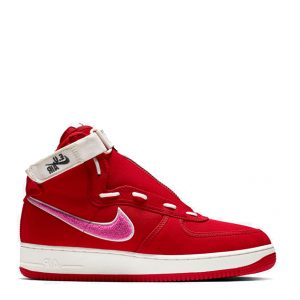 nike-air-force-1-high-emotionally-unavailable-av5840-600