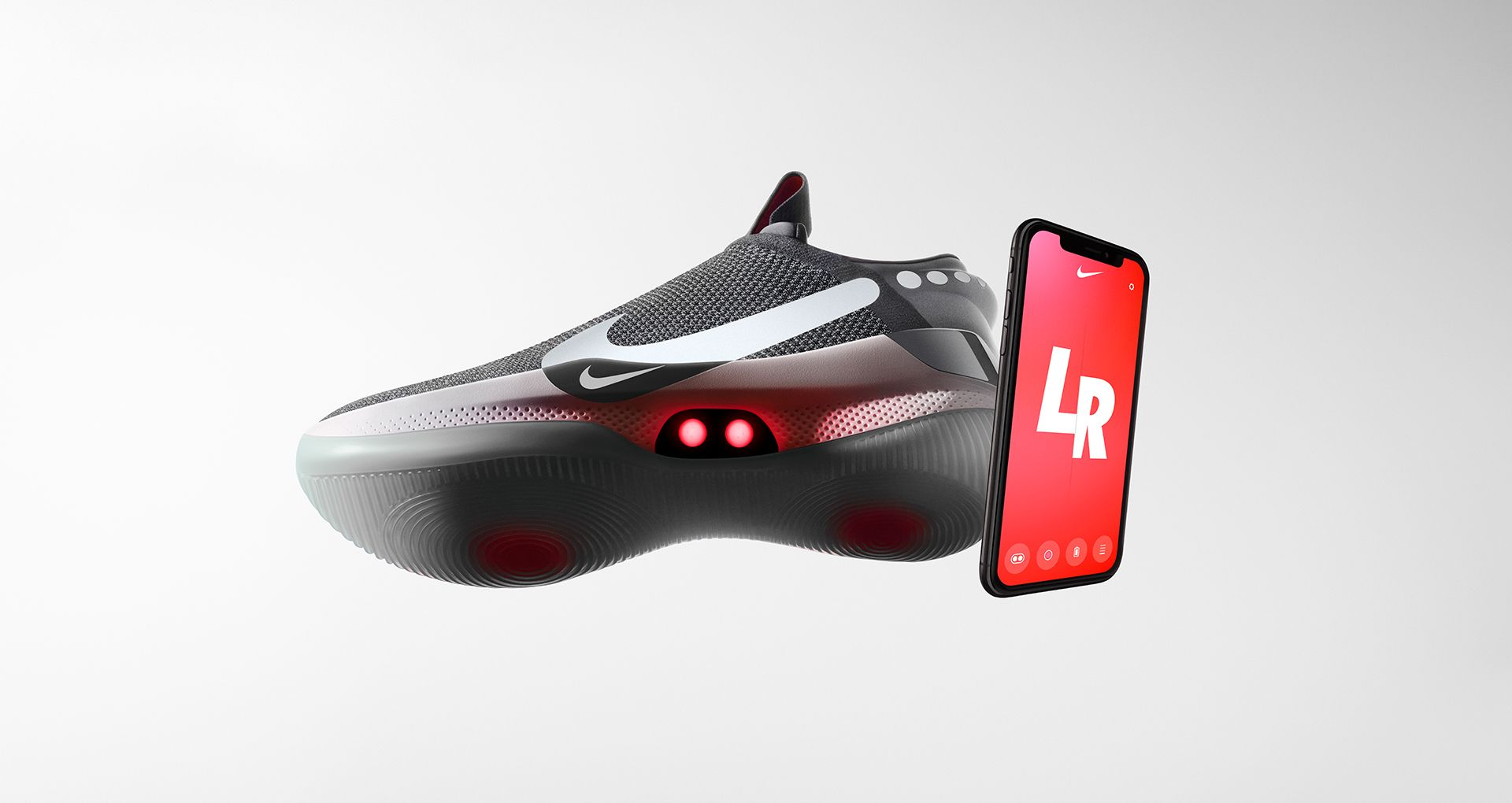 01-nike-adapt-bb-future-of-the-game-ao2582-004