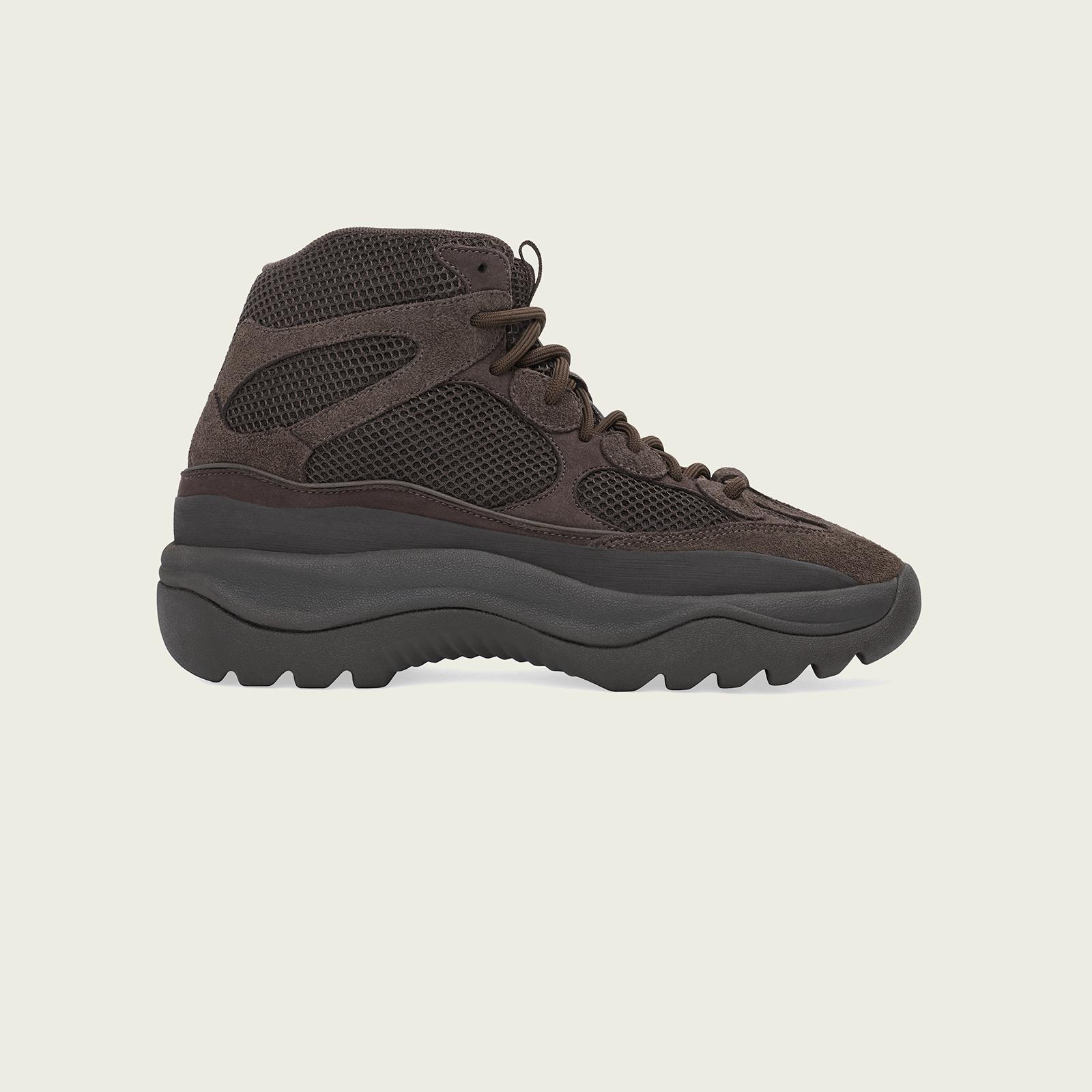 02-adidas-yeezy-desert-boot-oil-eg6463
