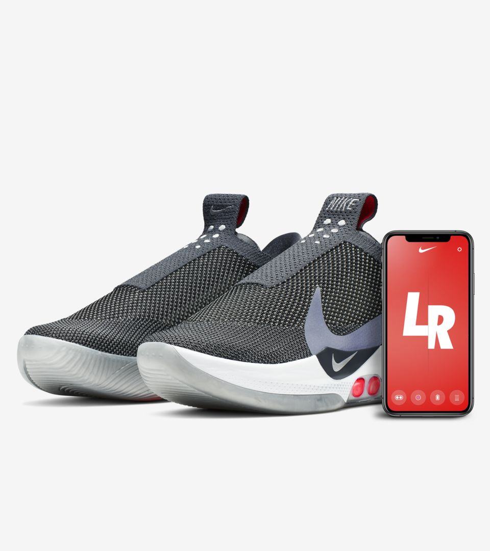 02-nike-adapt-bb-future-of-the-game-ao2582-004