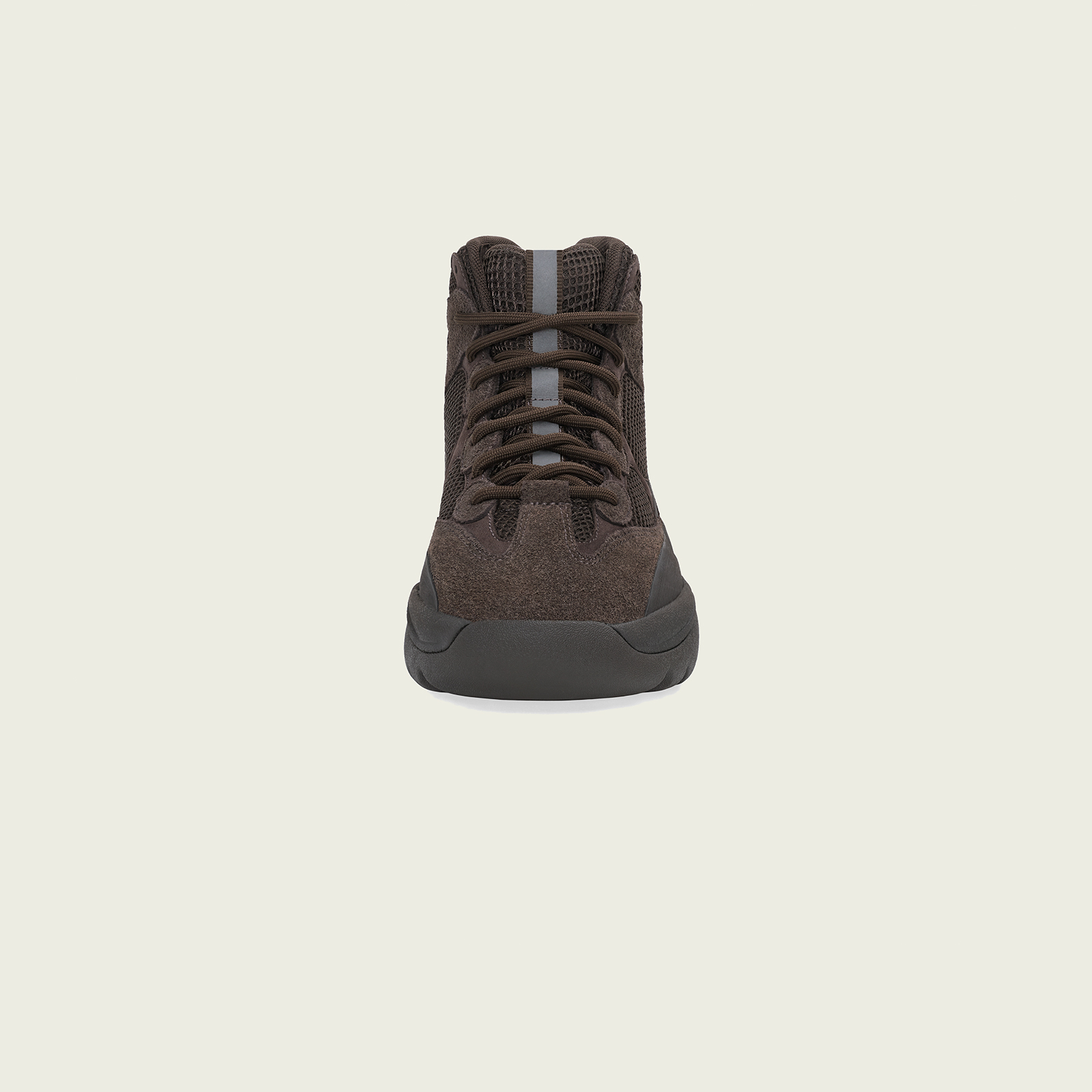 03-adidas-yeezy-desert-boot-oil-eg6463