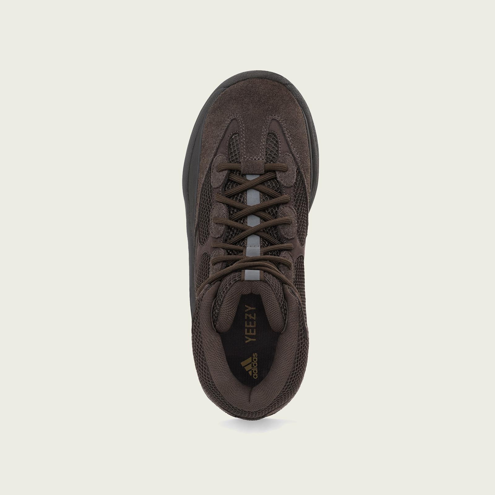 04-adidas-yeezy-desert-boot-oil-eg6463