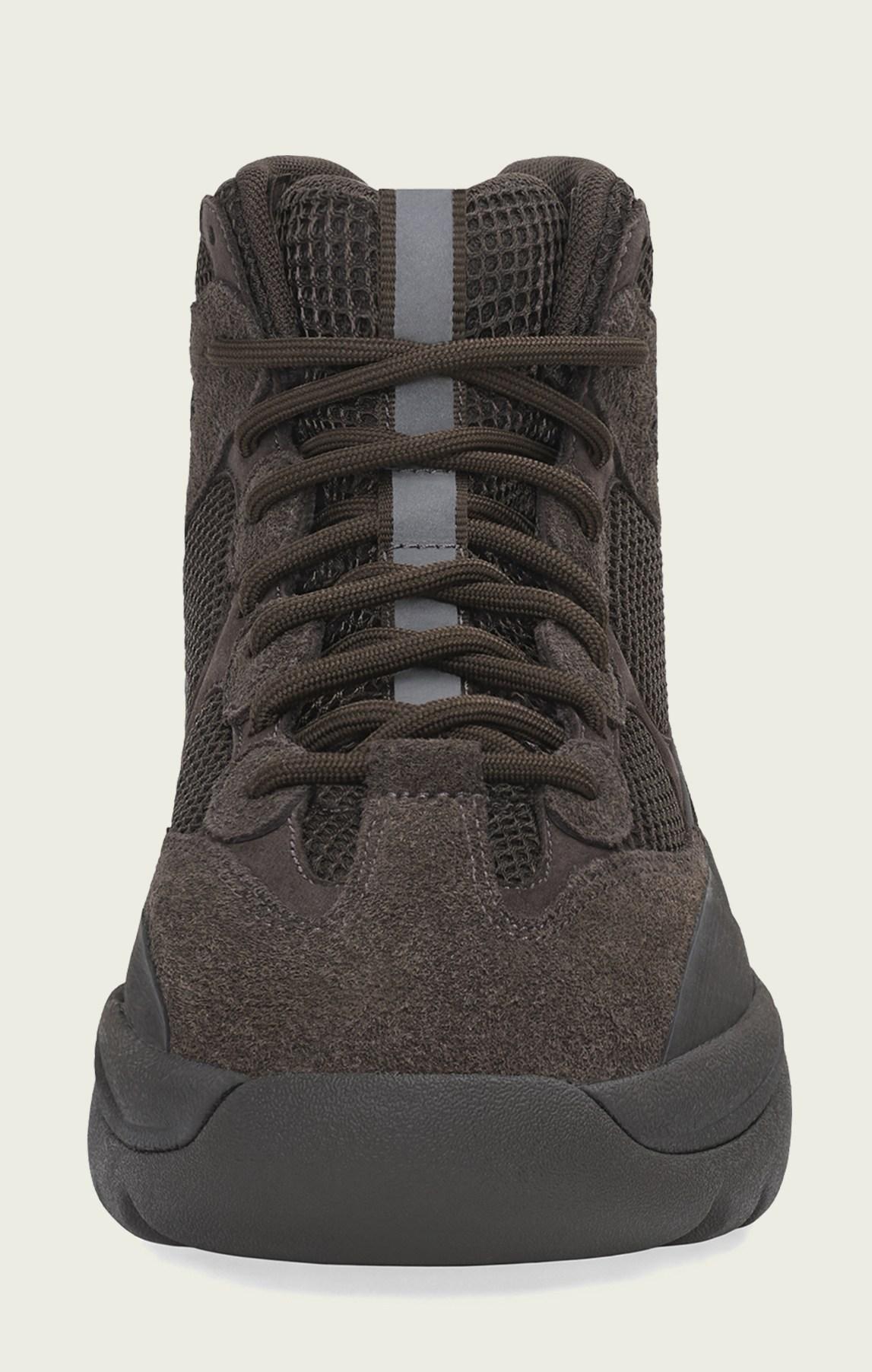 06-adidas-yeezy-desert-boot-oil-eg6463