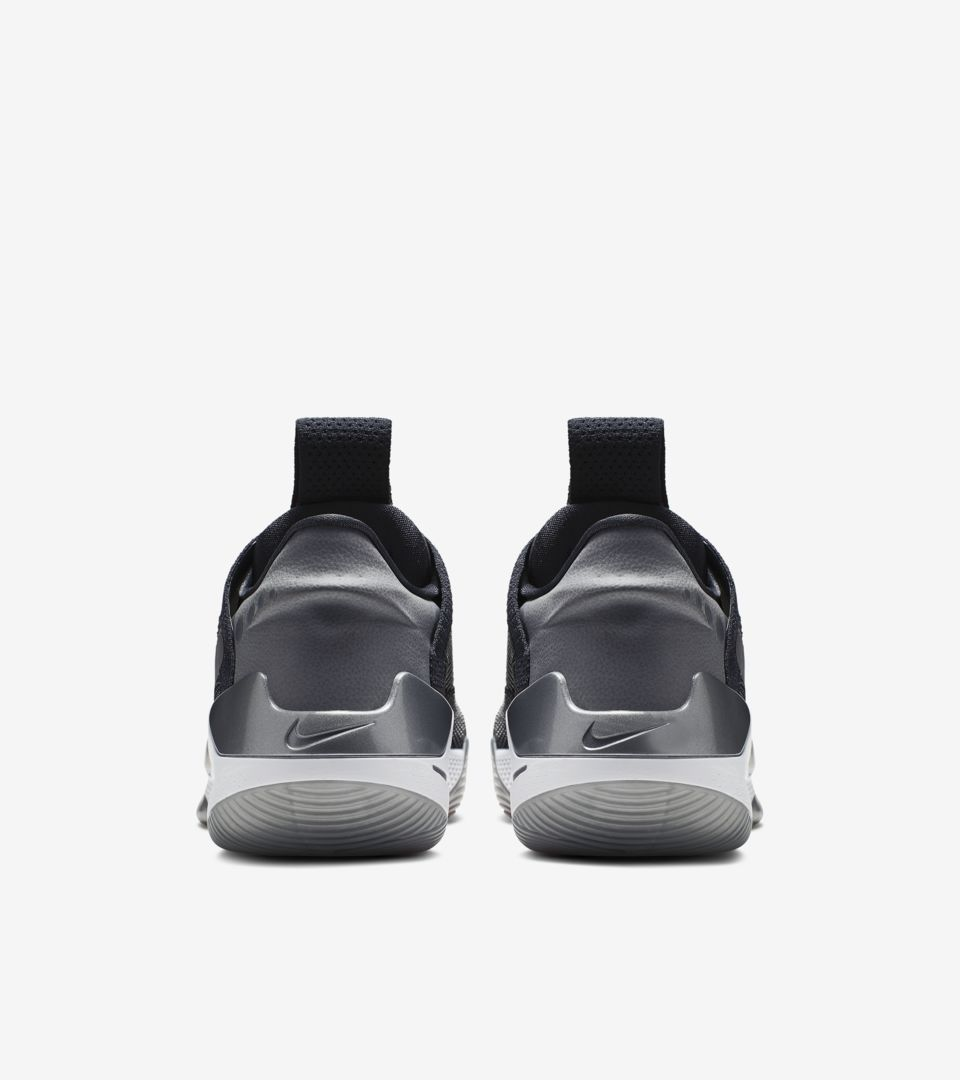 06-nike-adapt-bb-future-of-the-game-ao2582-004